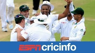India v South Africa 1st Test preview | Match Point