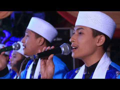ANUGRAH ILAHI live MBULU TIGO...  CP Audio Music