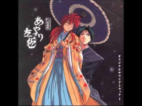 """18 - Kanaete """"Grant my Wish"""" sung by Arai Akino"""