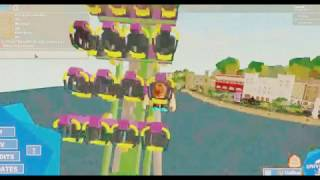 roblox: climbing 2 times to the Russa mountain plus epic