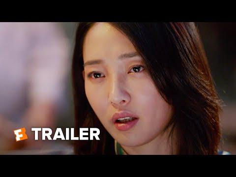 A City Called Macau Trailer #1 (2019)   Movieclips Indie