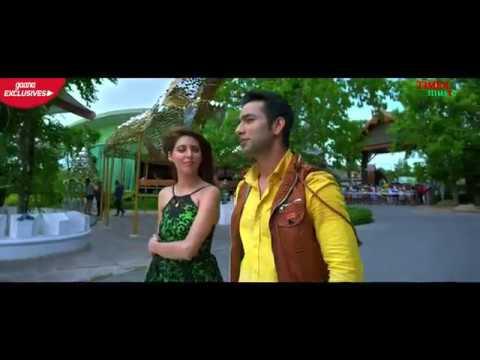Mujhme -Jalebi Movie Song 2018- Whatsapp Status