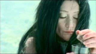 Линда - Я украду (Arrival Remix)