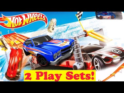 hot-wheels-elimination-race-compilation-cars-ramp-fun-car-competition-toy-video-kids-toy-channel