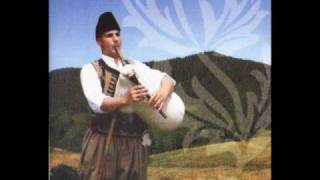 Гайдарите на Родопа - Иван Балабанов thumbnail