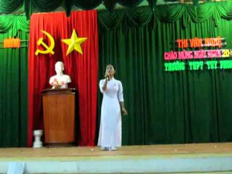 Diễn Đàn Tuổi Trẻ Tuy Phong - MVI 0125