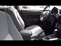 2017 Toyota Corolla San Jose, Sunnyvale, Palo Alto, Santa Clara, Milpitas, CA 112317