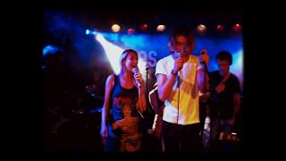 No Diggity ( Blackstreet ) - Julian Pechler Featuring Dewi (14-08-2010)