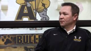 Baseball Season Preview - Craig Rainey