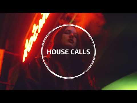 The Weeknd - Blinding Lights (Hugo Cantarra Remix)