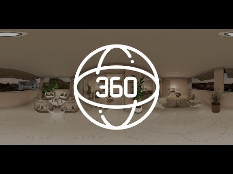 Virtuelle Rundgänge | Interaktive Visualisierung Terrasse | 360 Panorama | 3D Räume | Virtual Tour