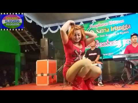 Novi ananda - goyang asoy thumbnail