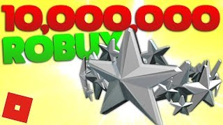 COULD'VE TURNED 100K ROBUX INTO 10 MILLION ROBUX! :( | Roblox Trading Log History