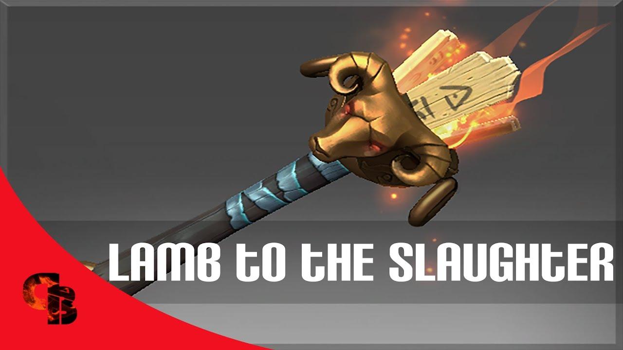 how to build shadow shaman dota 2