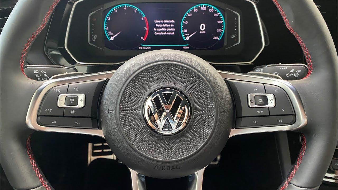 Volkswagen estrena SIN comprobar ingresos !!