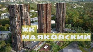 видео Новостройки в Бутырском от 6.75 млн руб за квартиру от застройщика