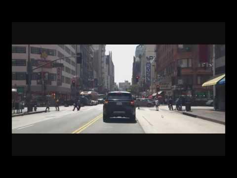Клип- Тим Кук Feat Джеймс Кордон- Айфон хочу 7