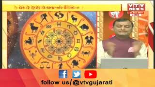 importance of shraddh With Vinod Shastri