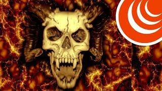 ОДИН Дьявол и ПЯТЬ Ангелов (Армия Сатаны, часть 2)