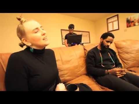 Janelle Monae ft. Miguel
