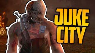 JUKE CITY (Dead By Daylight)