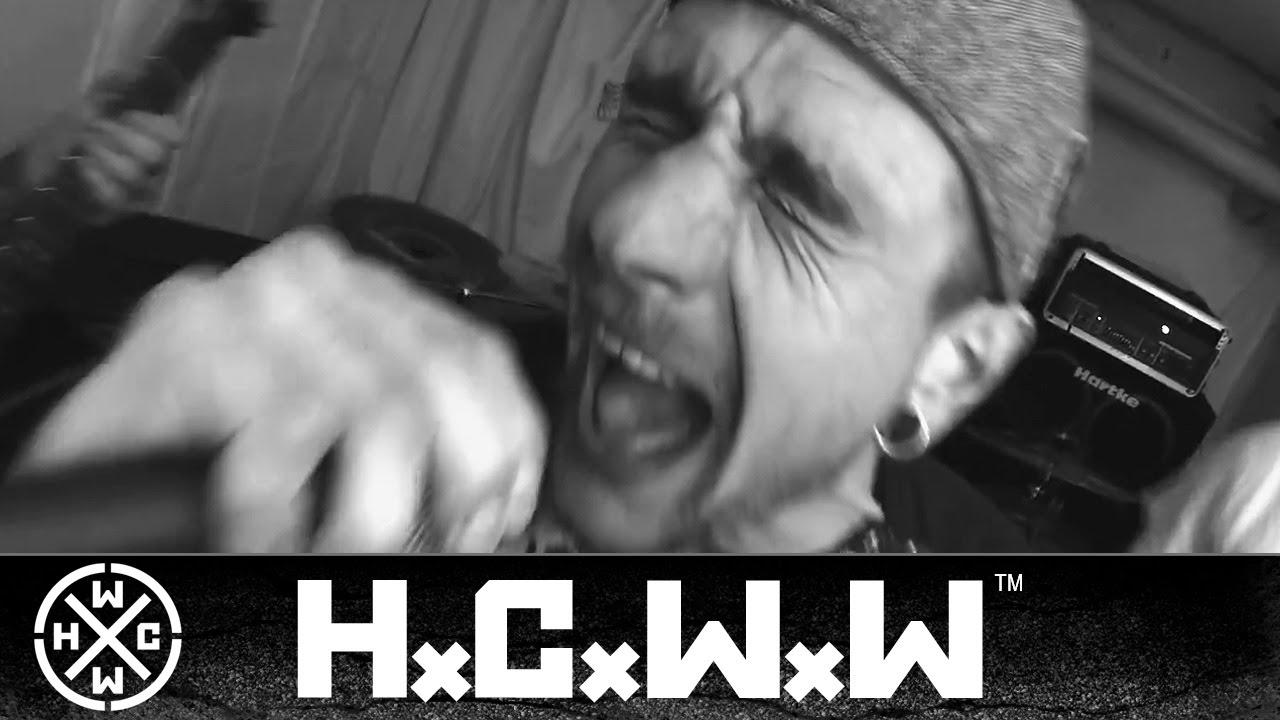 Lions Hardcore 64