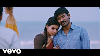 thangamagan   jodi nilave video anirudh ravichander dhanush