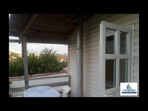 Болгария мини-отель Власта купить / гостиница у моря - YouTube