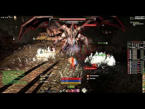 The elder scrolls online ps4 key