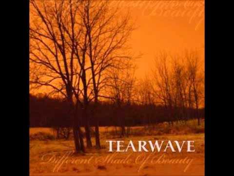 Tearwave - Question