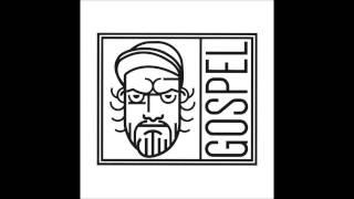 GOSPEL-09 Psychowizja