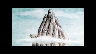 Коллективная Молитва-Медитация! Медицина, Эзотерика, Религия! София Бланк.