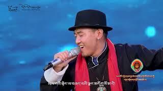 【Tibetan 2018 Losar Gala】Spring