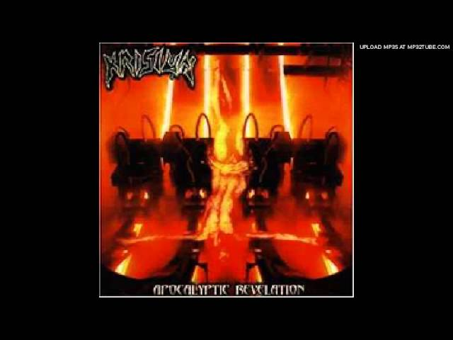 krisiun-rises-from-black-mantisshrimp