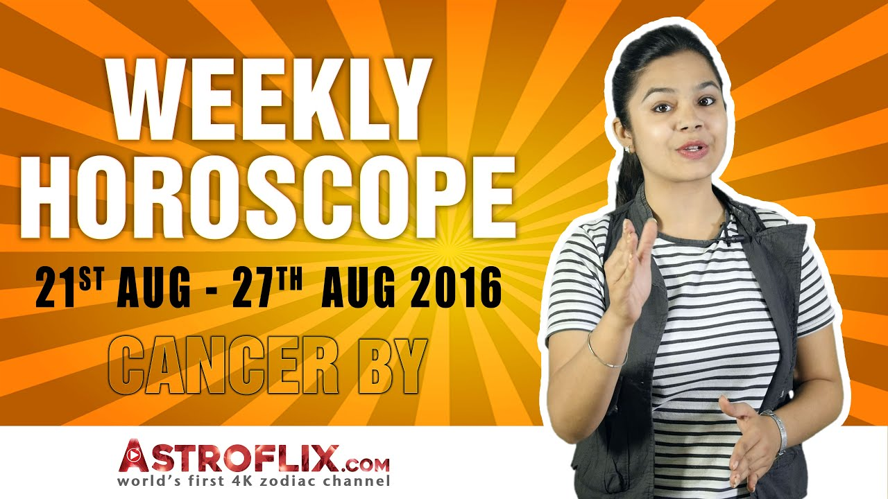Scorpio Weekly Horoscope Ganeshaspeaks