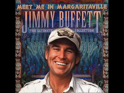 Jimmy Buffett: Fins