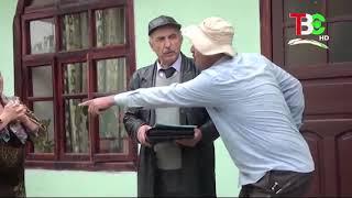 Лахзахои Гуворо НАВОШ 2018 I Чамшдеи Халим Хулиган