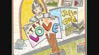 Julie Gold - People Say