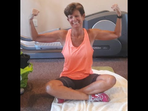 Personal Training and Group Fitness Classes In St Petersburg Fl Get Real People Real Results