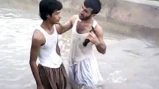 03449218232 pashto tangi  zaidddddd      charsadda