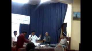 Download Kannada Devotional - Ishtu Dina EE Vaikunta - Sri Shankar Shanbhogue MP3 song and Music Video