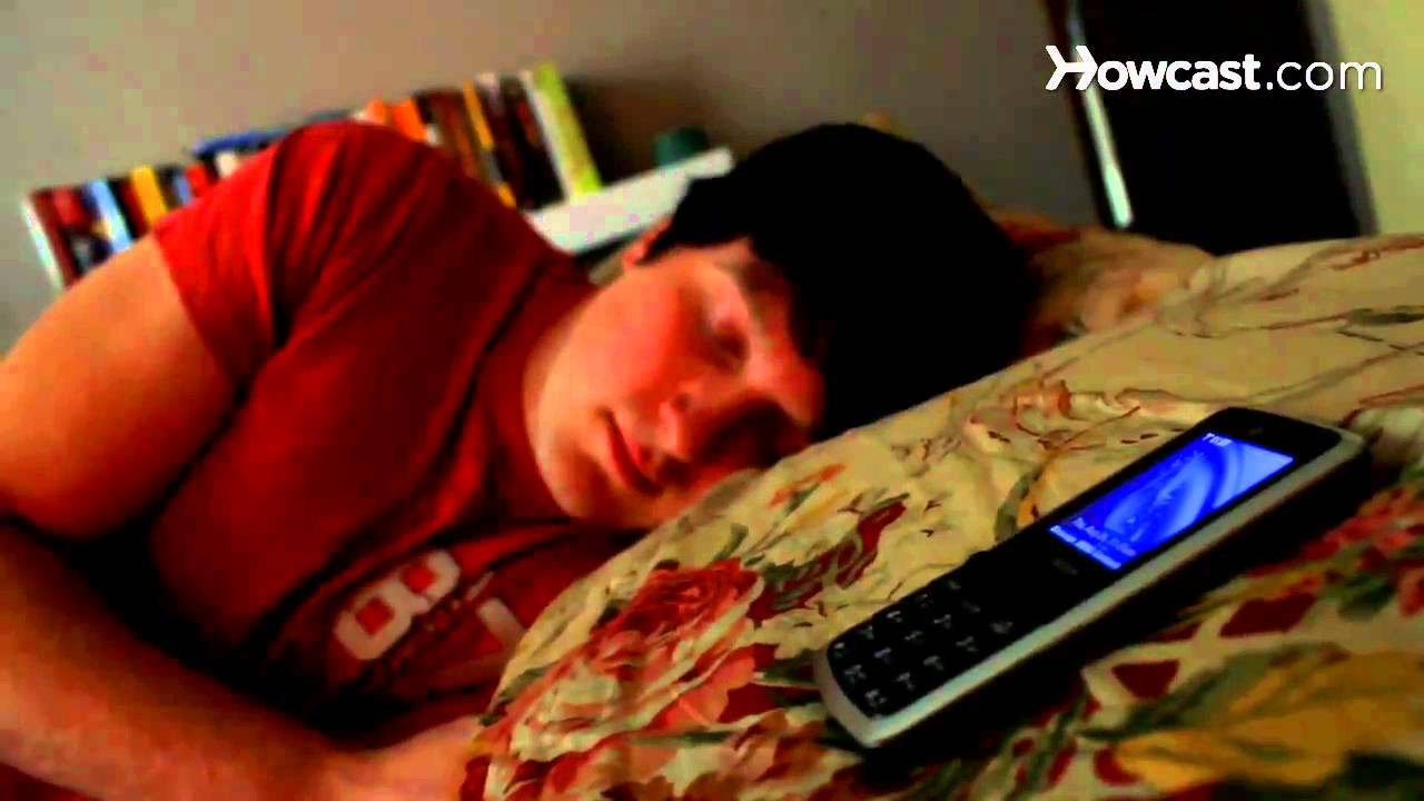 How to fall asleep fast youtube ccuart Gallery