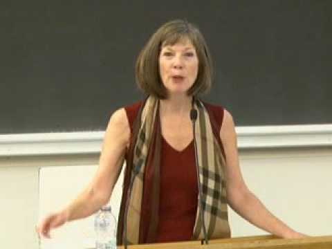 Full Video: University Of Toronto Academic Forum On Bill C-16