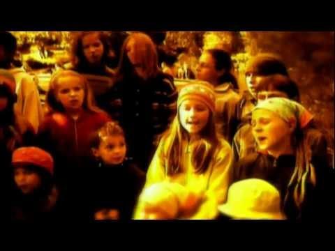 Arka Noego - Na Drugi Brzeg