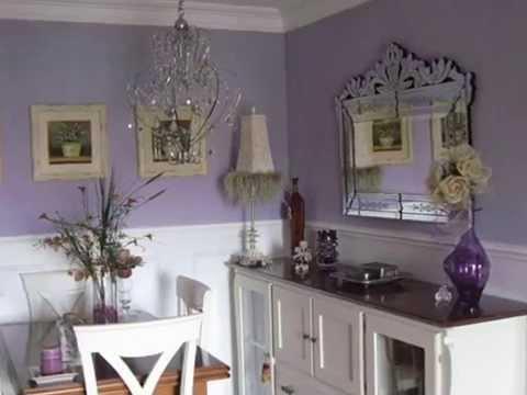 Espejos venecianos decoracion con espejos venecianos - Decoracion con espejos ...