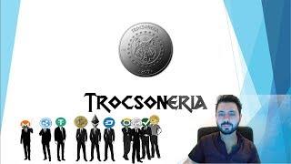 Introducere în analiza tehnică pentru Bitcoin