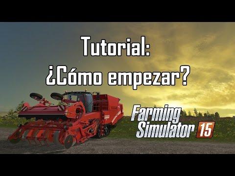 Lets Play Landwirtschafts Simulator 2015 #655 Road Train zur Bier Produktion #LS15 HD deutsch mods