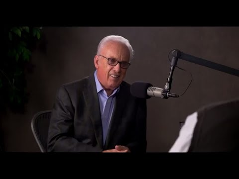 The Protest That Changed the World | An Interview with John MacArthur