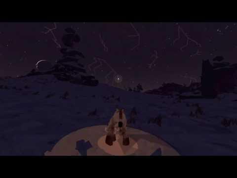 Shelter 2 Mountains Motage EP-1 |