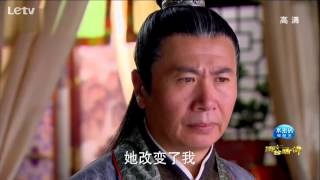 新济公活佛10 Xin Huo Fo Ji Gong 10